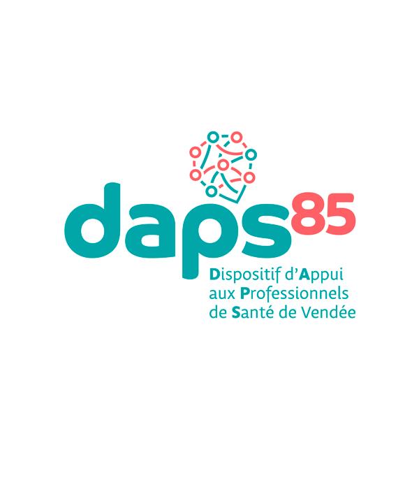 daps85